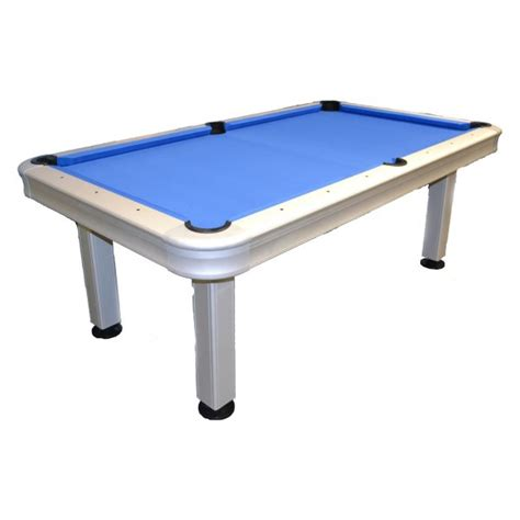 pool table reviews pool table dining room 2017 2018 best cars reviews