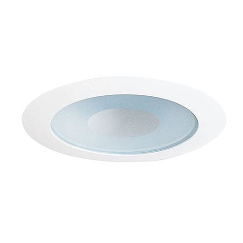 Ceiling Light Trim by 10 Reasons To Install Ceiling Light Trim Warisan Lighting