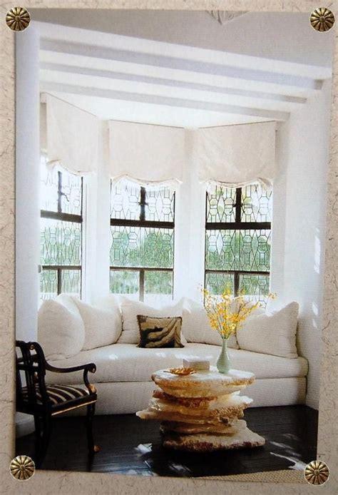 richard hallberg interior design rrantiques from our style boards la home interior