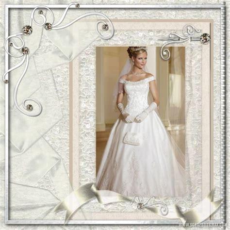 scrapbook templates wedding wedding scrapbook layouts smith white wedding http