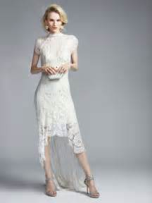 Wedding Dresses Unique Unique Wedding Dresses 20 Frocks For The Offbeat Bride