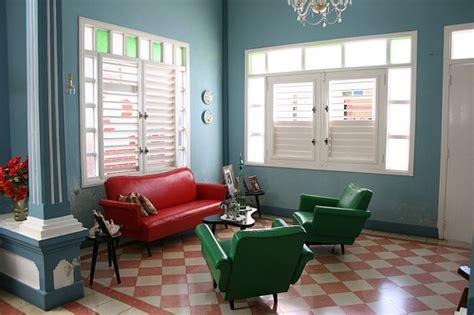 mid century modern design mid century modern interior details