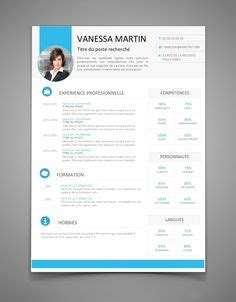 cv exle word document a free resume showing skills education and work experience template cv infografica gratis