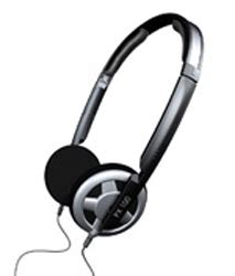 Headphone Sennheiser Px 100 sennheiser px 100 mini headphone asianic distributors