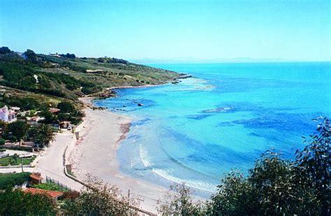al mare sicilia casa al mare sicilia sciacca