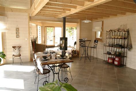 plan canapé bois salon blanc gris bois