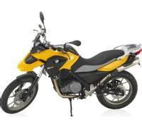 48 Ps Motorrad Vergleich Auto by Bmw Motorrad G 650 Gs Im Test Testberichte De Note
