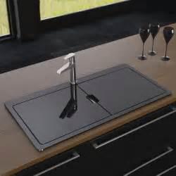 Kitchen Sink Bay Window Ideas » Home Design 2017