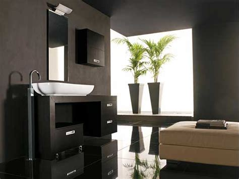 Modern Bathroom Vanities Designs Interior Home Design Contemporary Bathroom Furniture