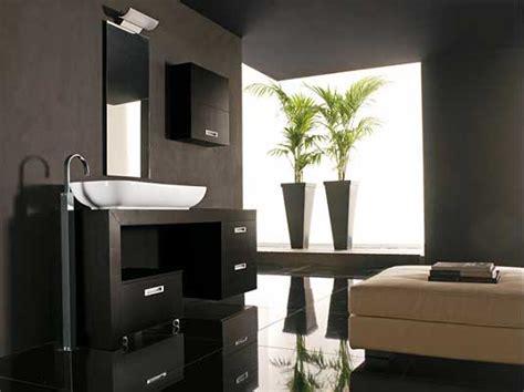 Modern bathroom vanities designs interior home design
