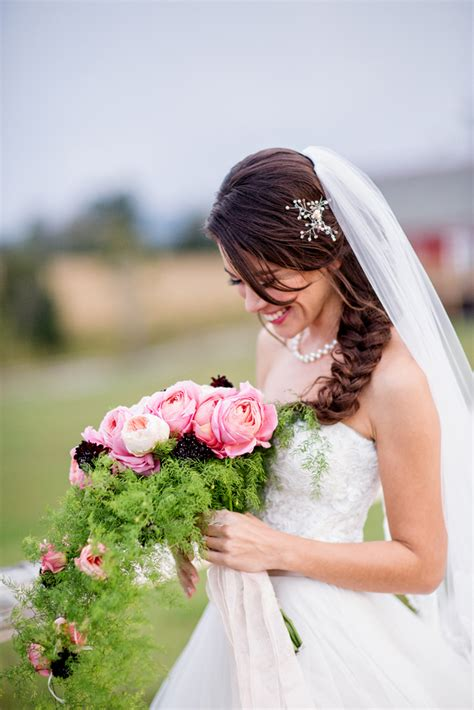 Wedding Hair And Makeup Albany Ny by Wedding Hair And Makeup Albany Ny