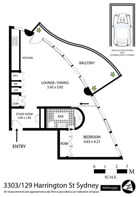 floor plans sydney 129 harrington street floor plans sydney