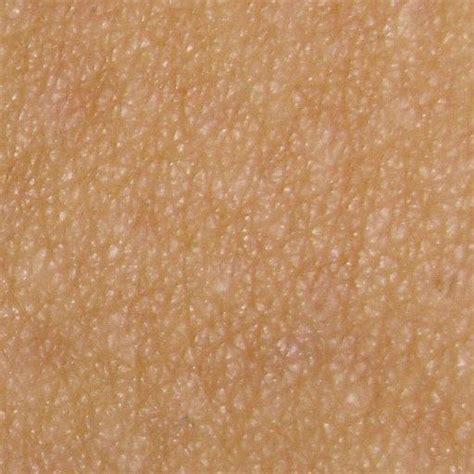 texture of human skin skin 01 texture sharecg