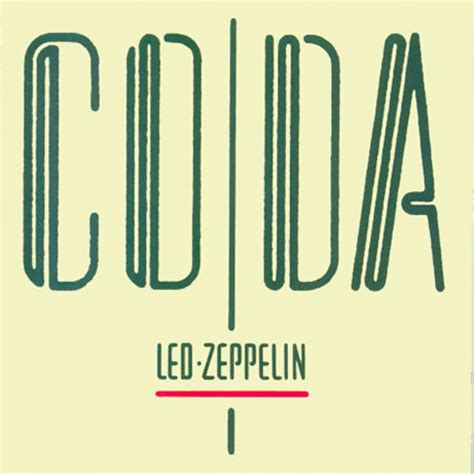 Lepaparazzi News Update Led Zeppelin To Play Comeback Concert by Icon Presents Led Zeppelin S Coda With Stuart Epps Am