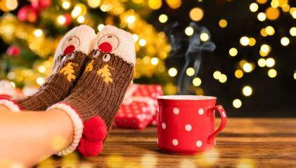 log cabin holidays  christmas rent  log cabin   christmas break