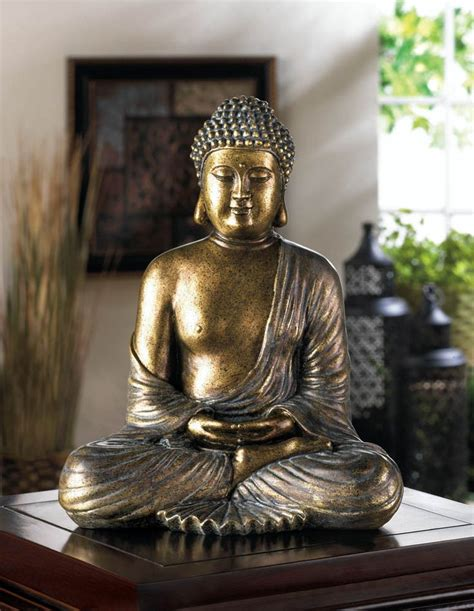 buddha statues for home decor 17 best ideas about buddha bedroom on buddha