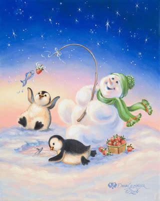 imagenes navideñas niño jesus banco de im 193 genes 40 im 225 genes navide 241 as nacimiento