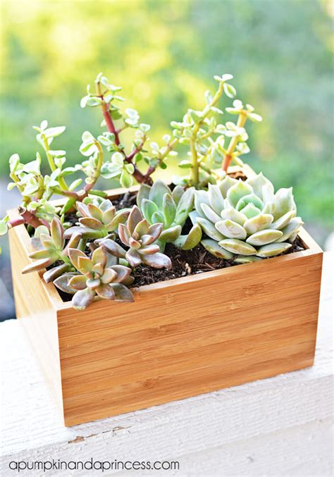 ikea planter hack ikea planter hacks the garden glove