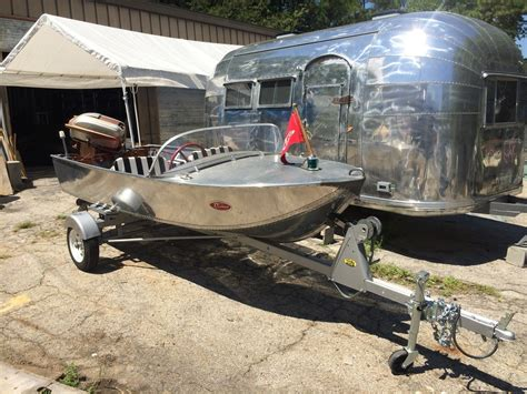 used boat trailers for sale orlando orlando clipper speedster 1957 for sale for 3 200 boats