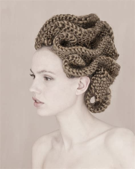 history of avant garde hairstyles avant garde hair on tumblr