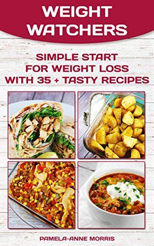 weight watcher simple start recipes 391 best images about weight watchers on