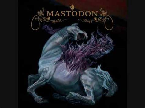 mastodon metallica cover doovi