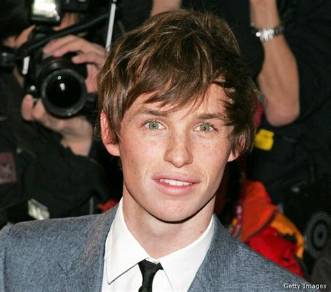 biography film stephen hawking stephen hawking film theory of everything set for