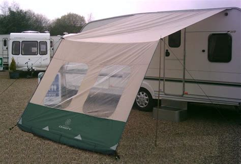 easy awnings outdoor revolution easi canopy easy canopi exclusive
