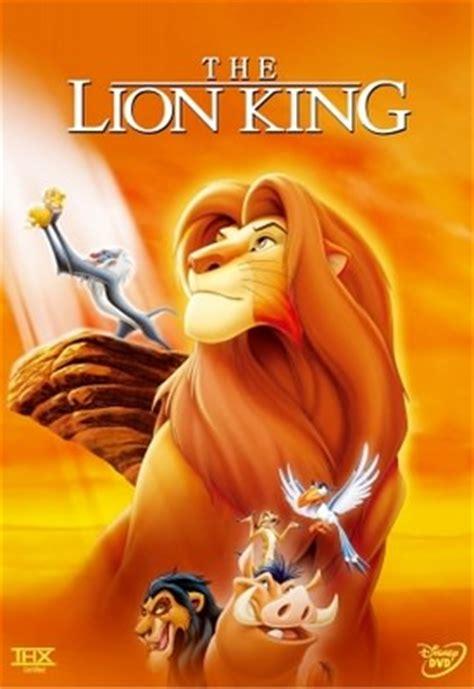 printable lion king poster 10 best african safari movies african overland tours