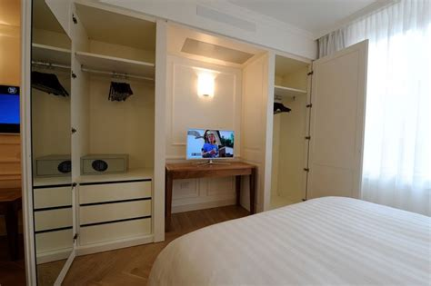 cassaforte per armadio come installare la cassaforte in casa accessori per la