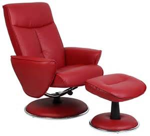 Swivel Recliners With Ottoman Bonded Leather Swivel Recliner With Ottoman Mac Motion 830 26 Uph