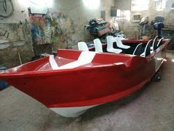yamaha motor boat price in india frp speed boats fiber reinforced plastic speed boats