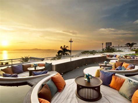 agoda u pattaya best price on royal cliff beach terrace in pattaya reviews