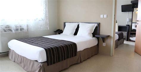 hotel dijon chambre familiale hotel dijon chambre familiale trendy hotel dijon chambre