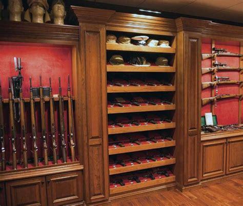 dans gun room basement gun room inspiration dans gunrooms ideas room inspiration basements