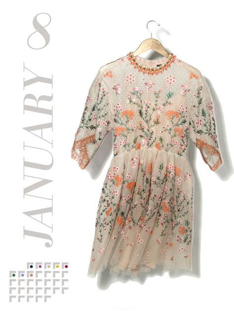 Biyan Top In Blush 24 best fancy lookbook images on my style
