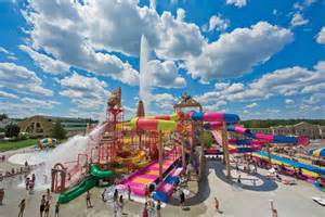Water Parks In 20 Of The Best Water Parks In The World Wow Amazing