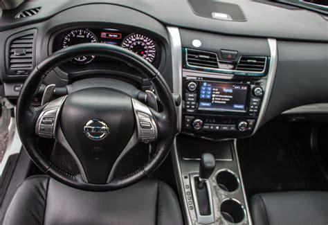 nissan altima white interior 2013 nissan altima 3 5sl double clutch