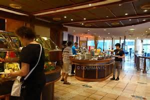 gold coast casino buffet jupiters hotel casino review gourmantic