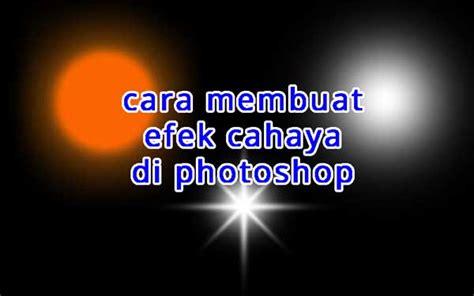 background hijau sinar matahari hd gratis