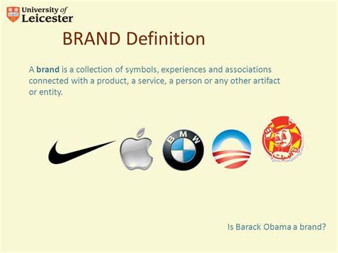 design branding definition welcome to marketing design operations workshop v ppt