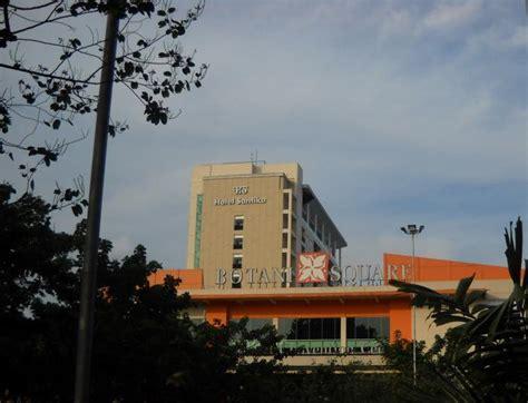 cinema 21 botani square botani square bogor english