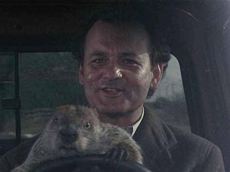 groundhog day where filmed groundhog day 1152x864 wallpapers 1152x864 wallpapers