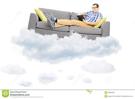 floating cloud couch price cloud magnetic floating sofa price thesofa