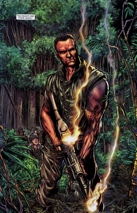 punisher max complete collection vol 1 the punisher max comics punisher max complete collection vol 1 s c by garth ennis