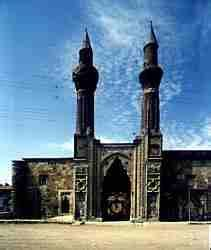the greatest of all ottoman architects ancient turkish architecture www pixshark com images