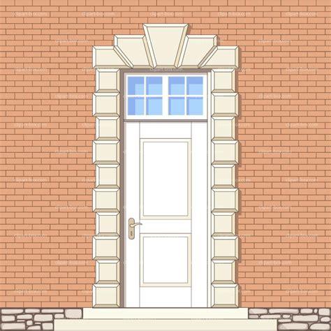 Front Door Clipart Clip Fancy Door Clipart Clipart Suggest
