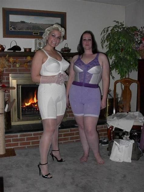 i love girdles mieder nylon tumblr 17 best images about girdle on pinterest stockings