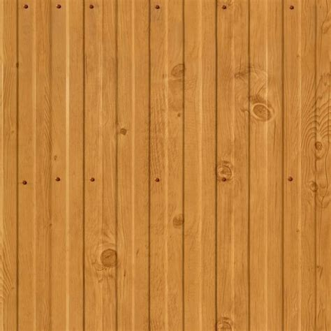wood paneling texture wood panel texture 0036 texturelib