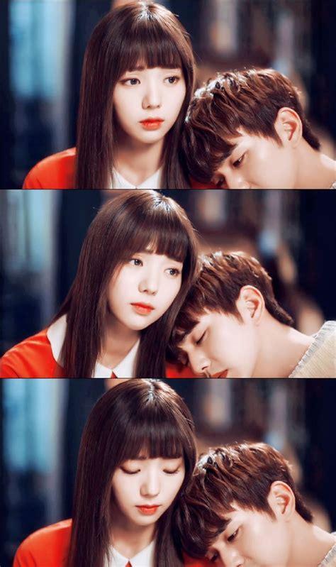 dramafire category korean dramas not robot 175 best yoo seung ho images on pinterest kdrama korean